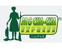 Chacha Express
