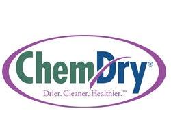 Chem-Dry de México