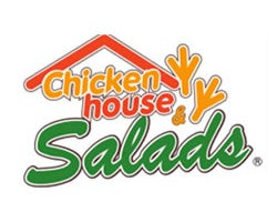 Chicken House & Salads