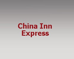 China Inn Express