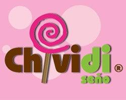 Chividi