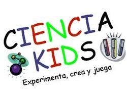 Ciencia Kids