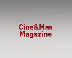 Grupo Editorial CineyMas