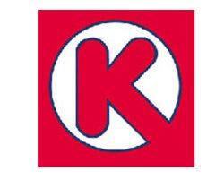 Círculo K
