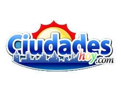 CiudadesHoy.com