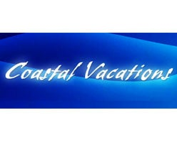 Coastal Vacations (Official System)