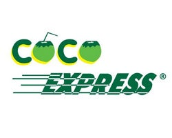 Coco Express