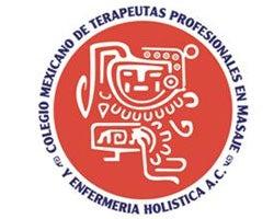 Colegio Mexicano de Terapeutas Profesionales en Masaje y Enfermería Holística