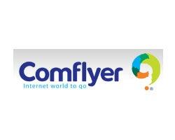 ComFlyer