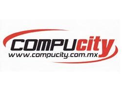 Compucity