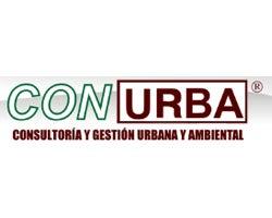 Conurba