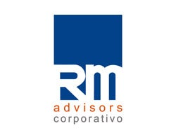 Corporativo Reyes Mora Advisors