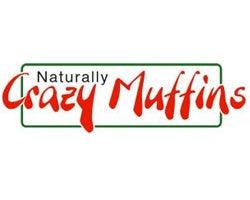 Crazy Muffins