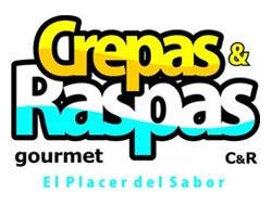 Crepas & Raspas Gourmet C&R