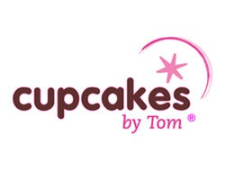 Cupcakes by Tom