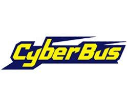 Cyberbus de México