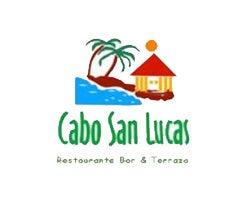 Delicias Cabo San Lucas