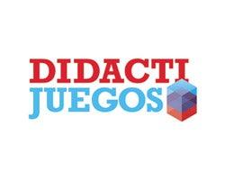 Didacti Juegos