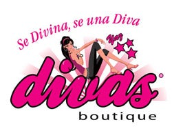 Divas Boutique