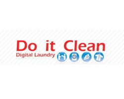 Do it Clean