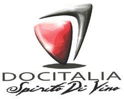 Docitalia