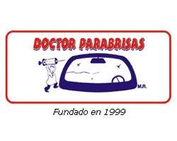 Doctor Parabrisas