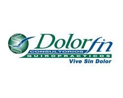 Dolorfin