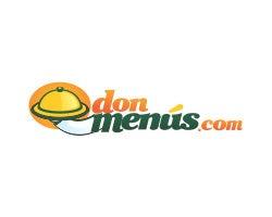 Don Menus.com