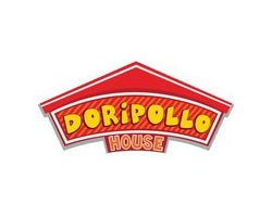 Doripollo House