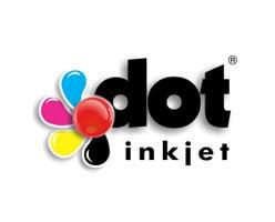Dot Inkjet