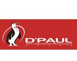 D' Paul