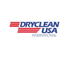 Dryclean USA Internacional