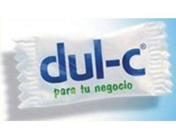 Dul-C