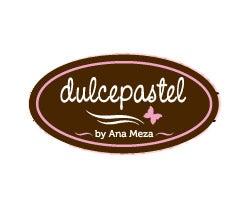 Dulcepastel