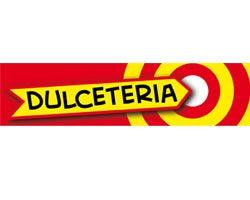 Dulcetería