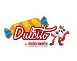 Dulcito