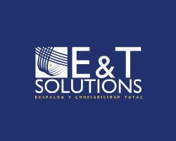 E & T Solutions
