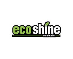 Eco Shine Car