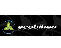 Ecobikes BikeStore