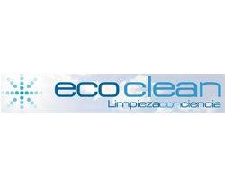 Ecoclean Planchaduría