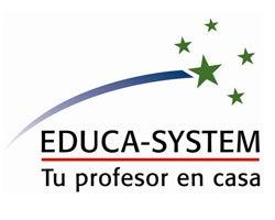 Educa-System Tu Profesor en Casa