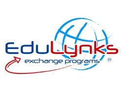 EduLynks