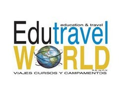 Edutravel World