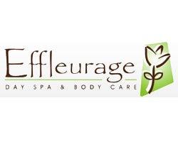 Effleurage Day Spa