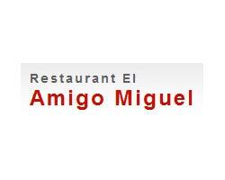 El Amigo Miguel