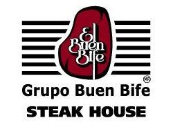 El Buen Bife Steak House