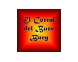 El Corral del Buen Buey Taquerías