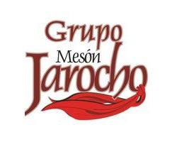 El Mesón Jarocho
