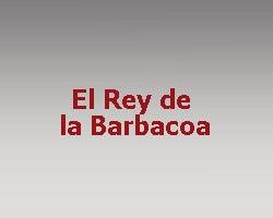 El Rey de la Barbacoa