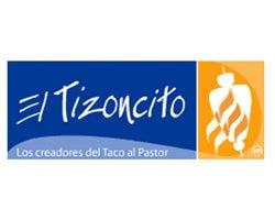 El Tizoncito